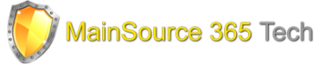 Main Source 365 Tech Logo Small